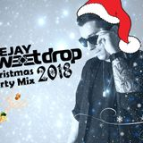 Christmas Party Mix End of 2018 - DJ Sweetdrop