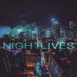 NIGHTLIVES // FUENTES // GUEST: JERY (Argentina)