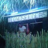 Live Set Recorded By Symeon Ravera '' Tecnoseeders '' in Kalamata [14/08/2013] (Uplifting Mix)