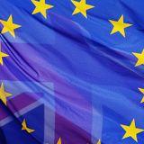 Derek Vaughan interview about #EUReferendum TheSprout.co.uk