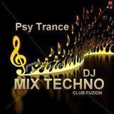 2017-03-13_19h05m35 - MIX TECHNO - PSY TRANCE