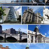 City Lounge - Dublin (ChilledLounge)