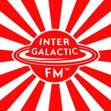 DVNT - Pebbledash Vortex (Intergalactic FM)