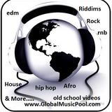 Dj Sparks Hip-Hop Free Flow Vol 2~ 2015