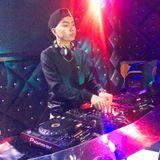 NGÁO ĐÉT ^_^ DJ TRIỆU MUZIK MIXX - Liên hệ đặt nhạc đi bay 01637273111.mp3 (133.4MB)