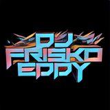 Dj Frisko Eddy - ThrowBack Reggaeton & Playero Mix (Oct 2016 )