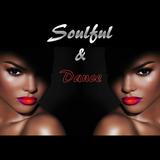 My best Set :  Soulful & Dance