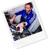 Ed Marco - Exclusive Boogie Firm Promo May 2013