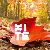 Sesión Autumn 2013 Música Comercial