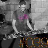 Jade Sessions #039: Open Your Eyes