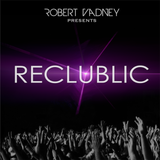 Robert Vadney presents RECLUBLIC 037