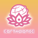 Earthdance London 2018
