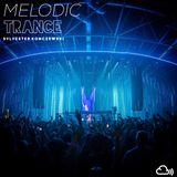 Melodic Trance (April 2017)