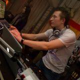 DJ Beatnology's Winter Club Mix 2014