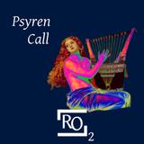 Psyren Call 03