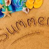 Summer Mix Best of 2010