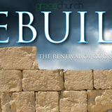 The Continual Need for Renewal
