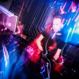 Mike Zooka Hardstyle Mix