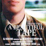 A Beautiful Tape (Side B)