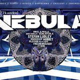 Elephant live @ Nebula - The Psychedelic Island