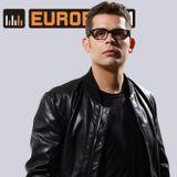 Europa Baila - Sábado 25 de mayo de 2019