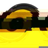 Artifax -- House Mixtape (MermaidS, Linkwood, D Ribeiro, DMX Crew, SDC)