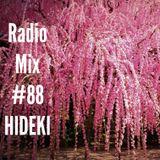 Radio Mix #88