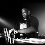 DJ Premier #TDO279 x The Funhouse TV mixed by Mr Thing