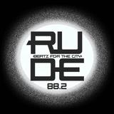 Scotty Dan - RudeFM.com - 15.08.13