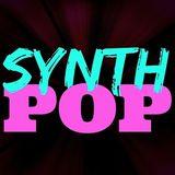 Dj F S® - Live 70's & 80's At Evento Bodegas Alianza CDMX III (The SynthPop Megamix 2o18)