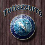 TUTTAZZURRO - Puntata del 27 Gennaio 2014