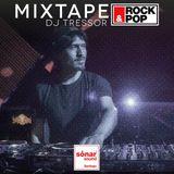 MIXTAPE R&P 061115 -- DJ TRESSOR