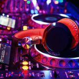 DJ HITMAN JUMP UP DRUM & BASS MIX 2017