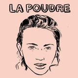 The New Paris - Episode 13 - La Poudre