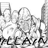 Kinetic - Villainz Mix 2
