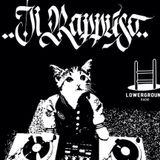 Il Rappuso-Puntata 27 Aprile-Intervista a Lord Madness + Sparizione misteriosa del Drim