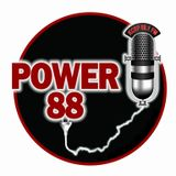 "Power 88Fm Friday Night House Party Show #38 ""JorunBombay"""