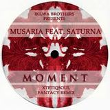 Musaria - In Moments (Logicsoul's Afro Colours Mix).mp3