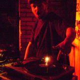 2012 Soul Funk NYC Mix Teaser