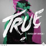 WeLoveEDM @WLEDM010 - Avicii's 'True' Love !!