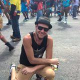 Carnival 2016 Post-Mortem