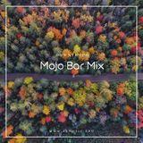 Mojo Bar November - Downtempo #3