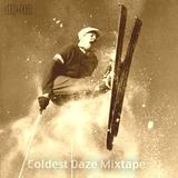 Coldest Daze Mixtape