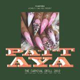 Pattaya - The Carnival Drill 2018