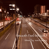 SmoothFeelMix Vol.5