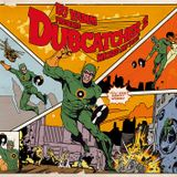 DJ Vadim - Dubcatcher vibes