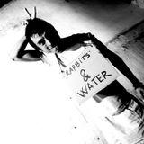 Rabbits & Water (BCN) - Mots Radio