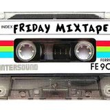 DJ Craig Case TGIF #Radio Episode 4