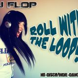 Roll with the loops