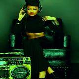 DJ PAVAUL_DA FUNKY MIX PARTY#4